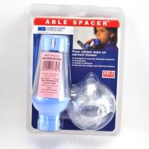 Inhalation Infants Chamber...
