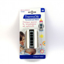 Visiomed Thermobib Classic...
