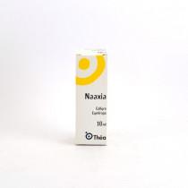 Naaxia Eye Drop Solution,...
