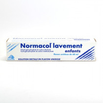 Normacol Enema for...