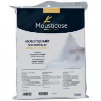Non Impregnated Mosquito...