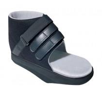 Thuasne Podo-Med T500451, Forefoot Unloading Shoe, Long Sole