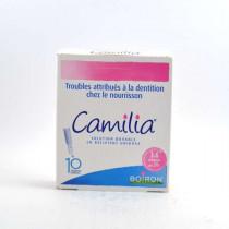 Boiron Camilia – for baby...
