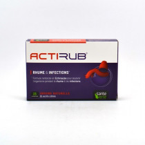 ActiRub for the Cold , 15...