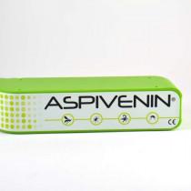 Aspivenin, Venom Suction...