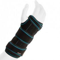 Orliman Neo Comfort Wrist...