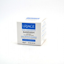 Bariederm Ointment for...