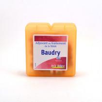 Boiron Baudry – Adjuvant...