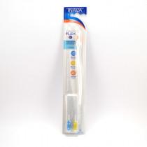INAVA Interdental Brushes -...