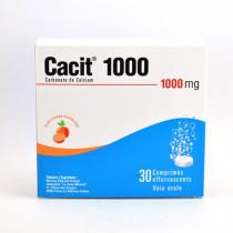 Cacit Calcium Carbonate...