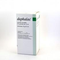 Duphalac Lactulose...