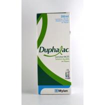 Duphalac, 200ml, Lactulose...