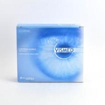 Vismed Ocular Lubricant,...