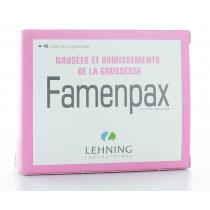 Lehning – Famenpax...
