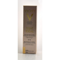 Vichy Light Foundation -...