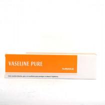 Monot Medicinal Vaseline –...