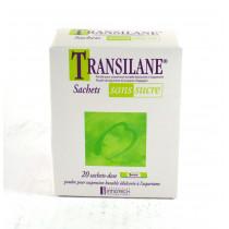 Transilane Powder for...