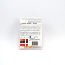 Urinary PH Control Strips,...