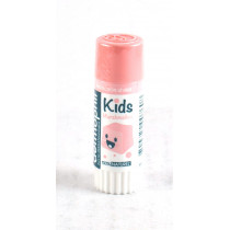 Lip Stick, Marshmallow...
