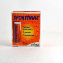 Boiron Sporténine for...