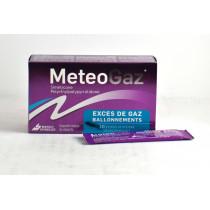 MeteoGaz Simeticone -...
