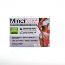 MinciNov - Weight Loss -...