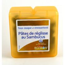 Boiron Sambucus Paste –...