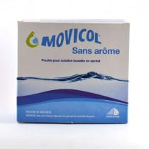 Movicol Soluble Powder –...