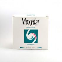 Moxydar Antacid Solution –...