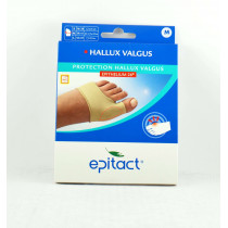Bunion Protection Size M -...