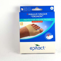 Bunion Protection Size L -...