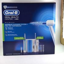 Oral-B Professional Care...