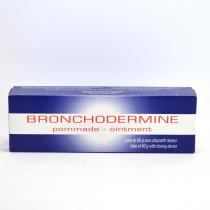 Bronchodermine Ointment,...