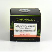 Abracadabaume - Perfect Illusion - GARANCIA - 12g jar