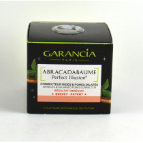 Abracadabaume - Perfect...