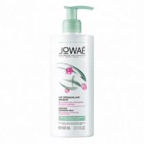 Jowaé Soothing Cleansing...