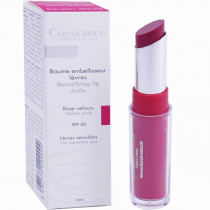 Lip beautifying balm,...