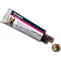 Biocanina Medi-Croc dog 1 bar
