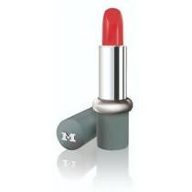 Rossetto Lipstick - Velvet peach - N°601 - Mavala