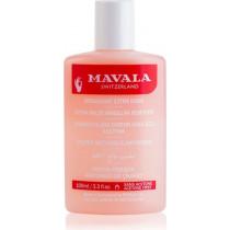 Extra Gentle Nail Polish Remover - Mavala - 100 ml