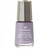 Nail polish n°29 glasgow,...