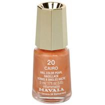 Nail polish n°20 cairo,...