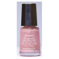 Nail polish n°17 athens,...