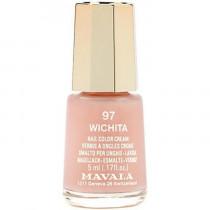 Nail Polish - Wichita - N°97 - Mavala - 5ml
