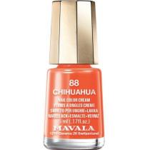 Nail Polish - Chihuahua - N°88 - Mavala - 5ml