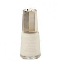 Nail polish n°22 geneva,...