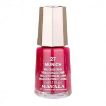 Nail polish n°27 munich,...
