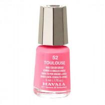 Nail polish n°52 toulouse,...