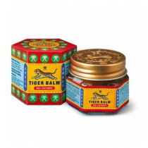 Tiger Balm, Red Balm, 21ml