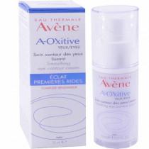 Avene A-Oxitive, smoothing...